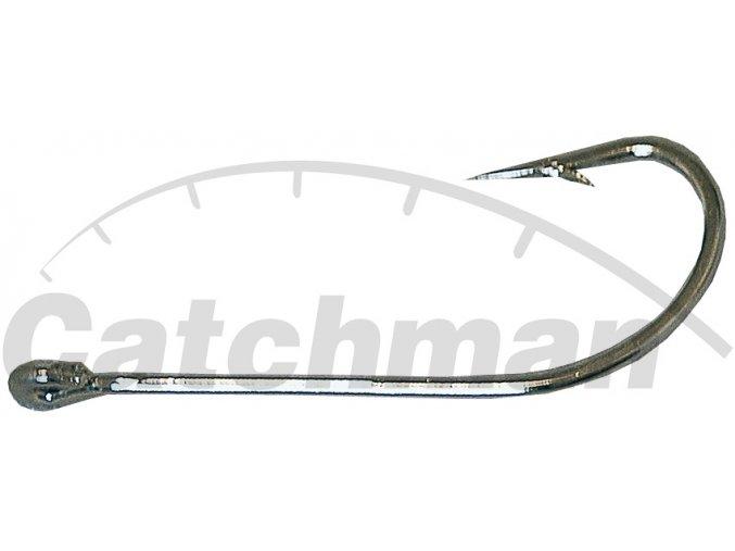 008050 mořské háčky ICE fish OSH