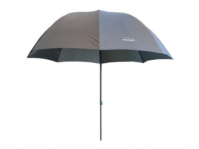 deštník cat 3