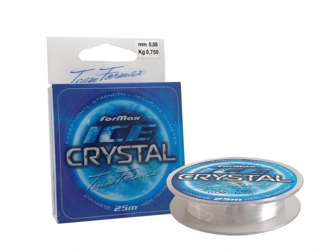 vlasec crystal