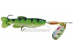 033132 rotačka s rybkou 1