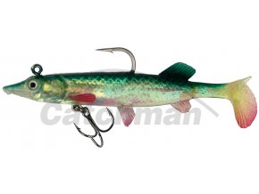 011306 štiky ice fish 1