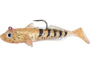 011329 vranky Ice fish 1
