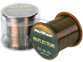 125225 formax reflector