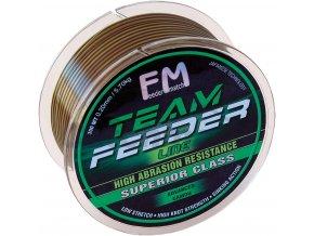 120218 vlasec Team Feeder 2