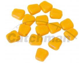 003068 nástraha kukuřice žlutá