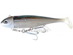 110630 ryba MOBY A