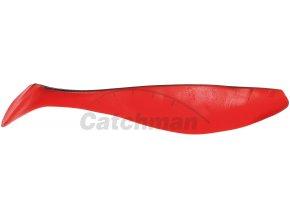 011324 vláčecí ryby MONSTER SHAD A (2)