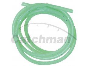 011064 Fluo trubička 100 cm