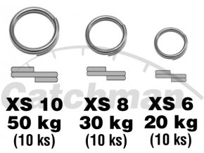 011132 set K2