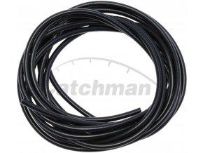 200076 hadička PVC A