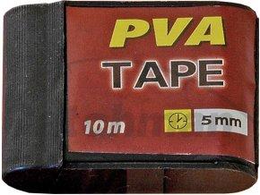 200225 PVA páska