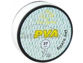 207376 PVA síťka náhradní