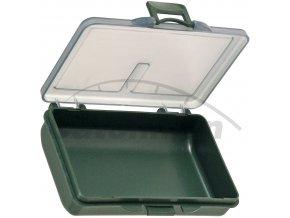 001666 mini box CS 1