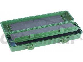 000002 Carp box 2