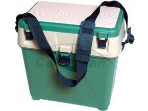 001600 box na zimní rybolov 1