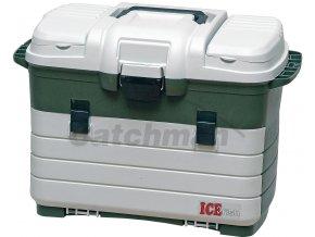001665 multifunkční box vláčecí a