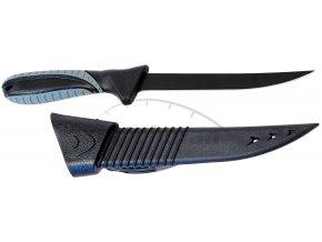 001735 Nůž filetovací