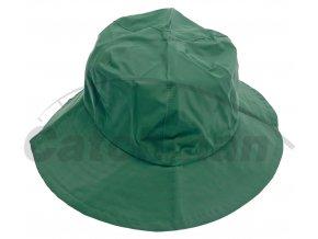 000413 klobouk s lemem