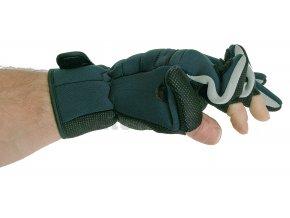 040003 neoprenové rukavice ICE fish 1