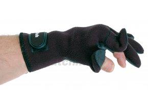 040008 neoprenové rukavice EX 1