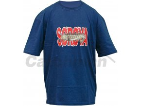 004048 tričko soroya