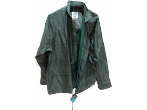 004034 Souprava do deště bunda