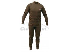 004053 spodní prádlo