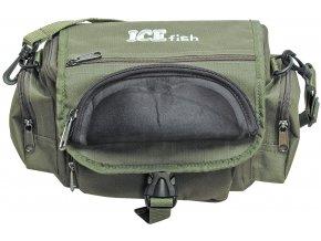004022 taška na rameno malá