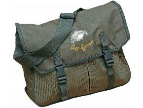004004 taška přes rameno CS