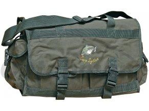 000402 kaprařská taška CS