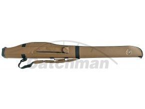 403125 tubus Catchman 1