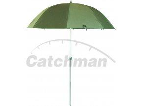 000444 deštník nylon