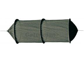 009410 carp tunel černý 1