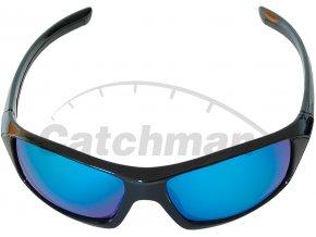 006001 Atoka polarizační brýle 2