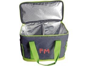 000435 Termo taška FM 1