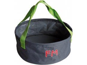000440 Vanička FM