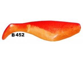 B 452