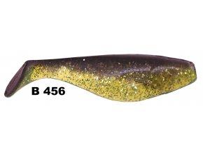 B 456