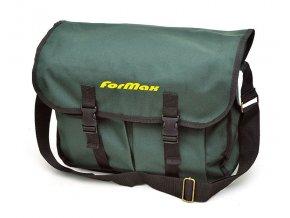 taška formax fx5253