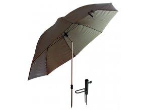 deštník Catchman 33