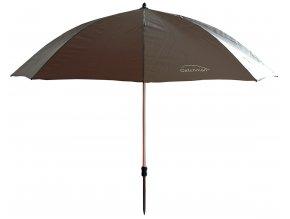 deštník Catchman 4