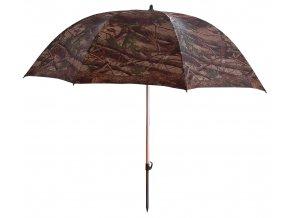 deštník camo 4