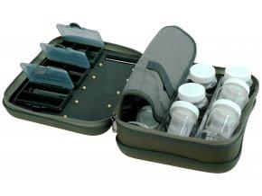 kaprařská taška 6600164 5