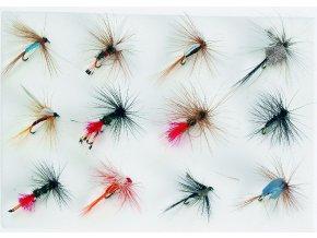003060 sada mušek fly