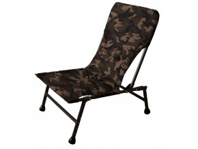 židlička camo TFC 050 1
