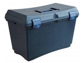 kufřík 161605 1