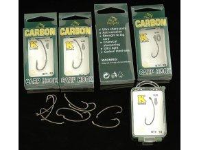 karbon K