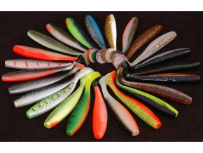 ryby zack 1