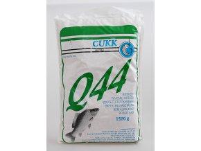 Krmení Q 44