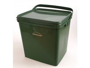 kbelík 10l 1